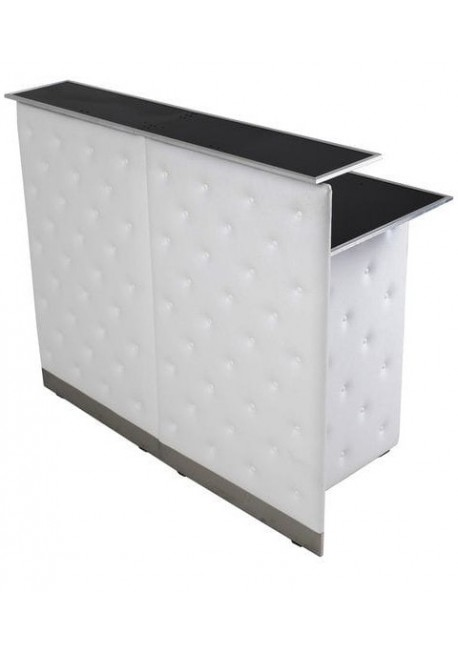 Mobile Bar Counter VIP