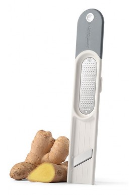 Ginger Peeler 3 in 1