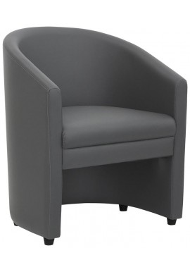 Rimini Bar Armchair