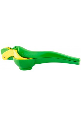 PRO Green/Yellow Squeezer