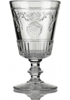Versailles Dègustation Absinthe Glass