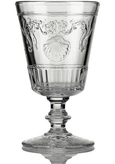Versailles Absinthe Glass
