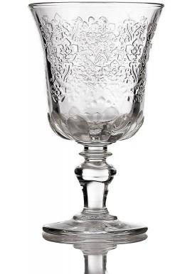 Absinthe Glass Perigord