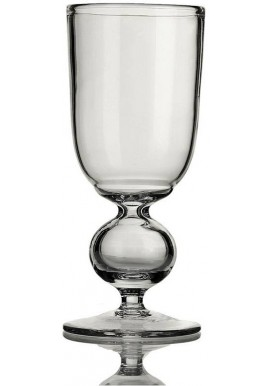 Bubble Reservoir Absinthe Glass