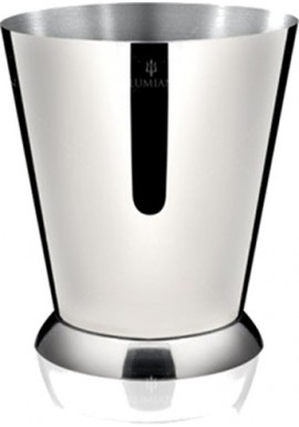 Gatsby Julep Cup