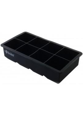 Ice Mold Cube