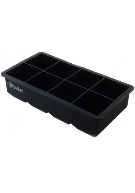 Professional Ice Tray
