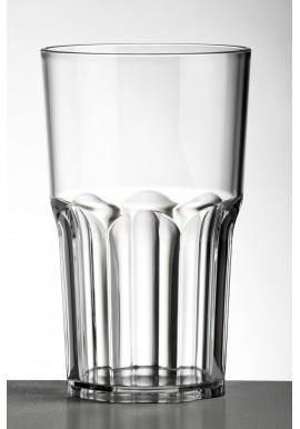 Rocks Juice Glass XXL