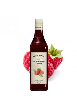 Raspberry Syrup ODK Orsa Drink