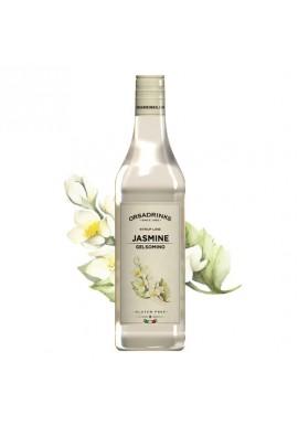Jasmine Syrup ODK Orsa Drink