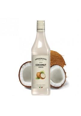 Coconut Syrup ODK Orsa Drink