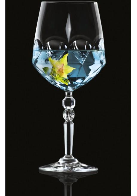 Aperitif 53cl Goblet Glass (6 pcs)