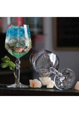 Gin Tonic 66cl (6pcs) Goblet Glass