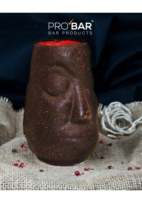 Mini Tiki Mug Moai Africa