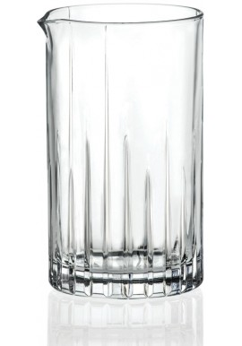 Mixing Glass Combo