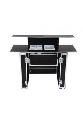 Portable Bar Counter