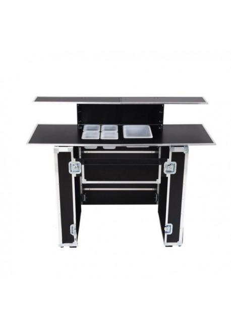 Mobile Bar Counter