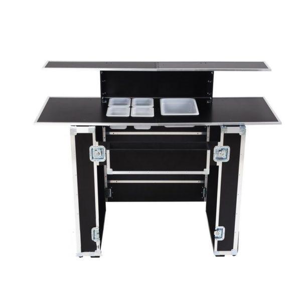 Portable Bar Counter Counters