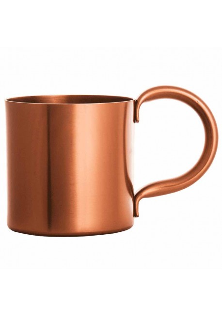 Moscow Mule Cup Vintage 37 cl