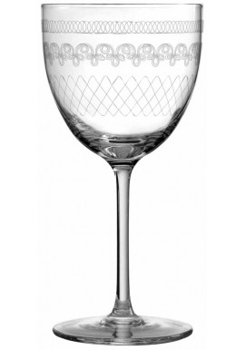 Nick & Nora 1910 17cl Coupe Glass