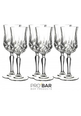 Opera 16cl (6 pcs) Goblet Glass