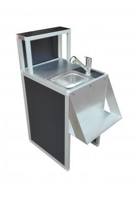 Omega Sink