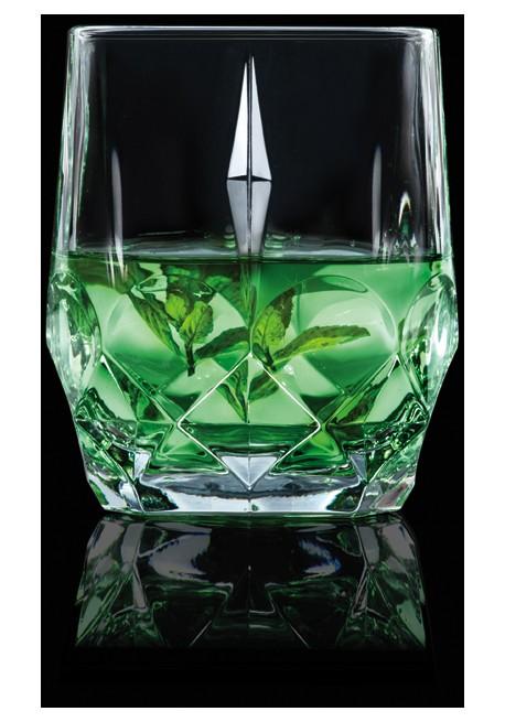 Bicchiere Negroni Aperitif (confezione da 6pz.)
