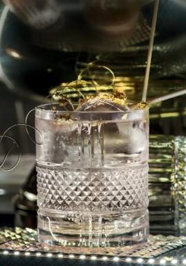Brillante 33cl (6 pcs) Old Fashioned Glass