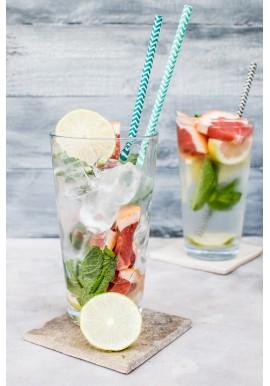 Sestriere 39cl Juice Glass