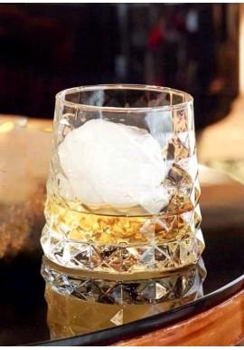 Diamond 32cl (6pcs) Old Fashioned Glass