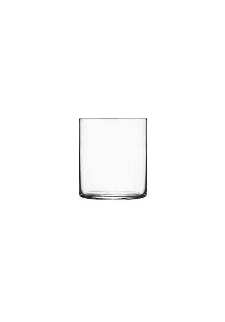 Top Class 36,5cl (conf. 6pz) Old Fashioned