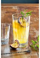 Mixology (conf. 6pz) Bicchiere Old Fashioned