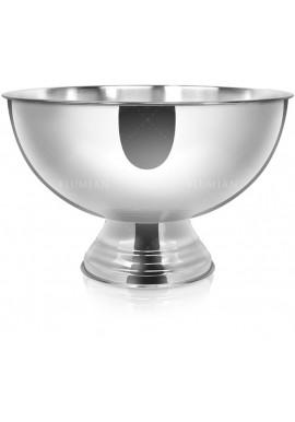 Lumian Champagne Bucket