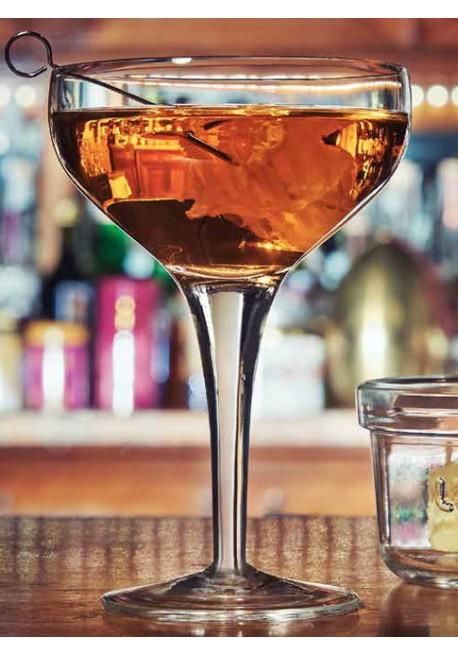 Michelangelo 22,5cl (conf 6pz) Coppa Cocktail