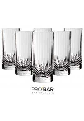 Royal 32cl (6pcs) Highball Glass