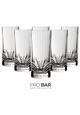 Royal 32cl (6pcs) Highball Glass