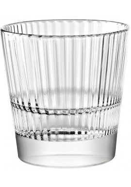 Diva 24cl (6 pcs) Whisky Glass