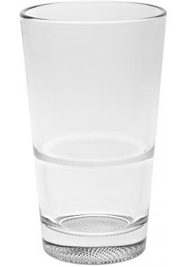 Prisma 42cl (6pcs) Tumbler Glass