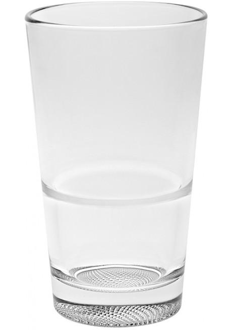 Prisma 42cl (conf. 6pz) Bicchiere Tumbler