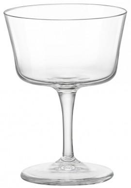 Fizz 22cl (6 pcs.) Coupe Glass