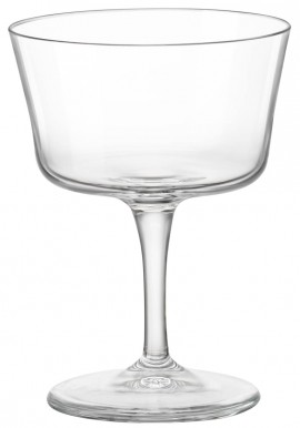 Fizz 22cl (6 pcs.) Coupe Glass