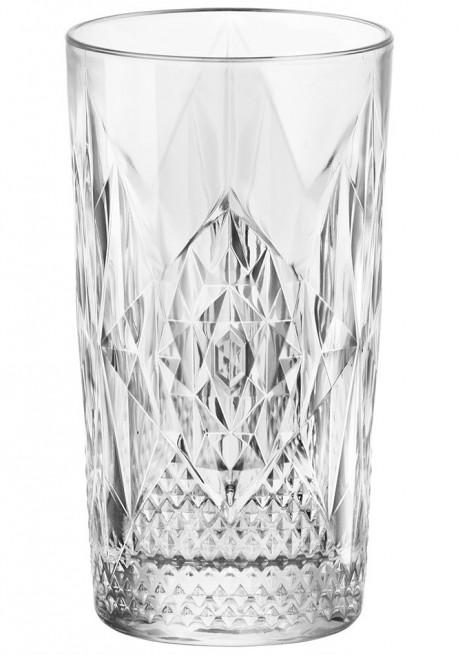 Stone 49cl (conf. 6 pz) Bicchiere Tumbler