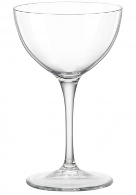 Epoque 24cl (6pcs) Martini Glass