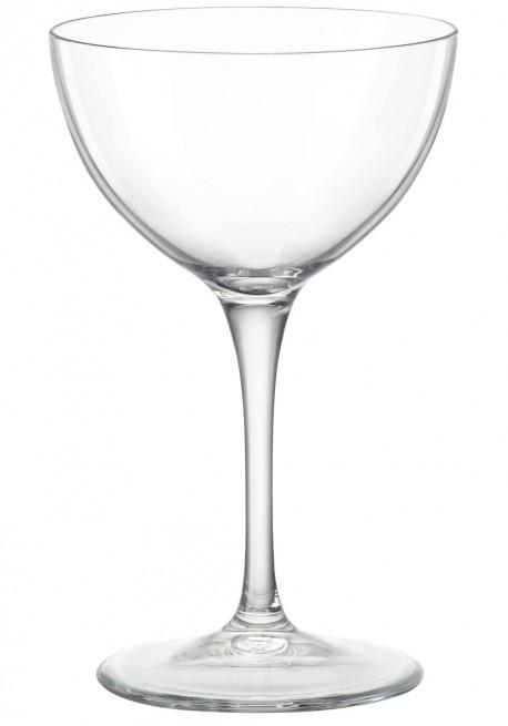 Epoque 24cl (6pcs) Martini Glass