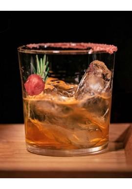 Bodega 37cl (12 pcs.) Old Fashioned Glass