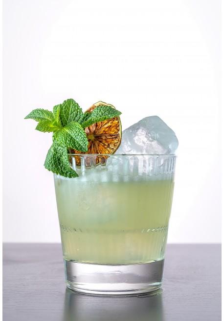 Diva 24cl (conf. 6pz) Bicchiere Whisky