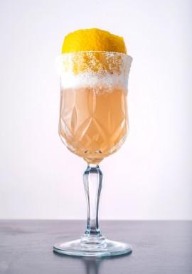 Cobbler Opera Chalice 23cl (6 glasses per package)
