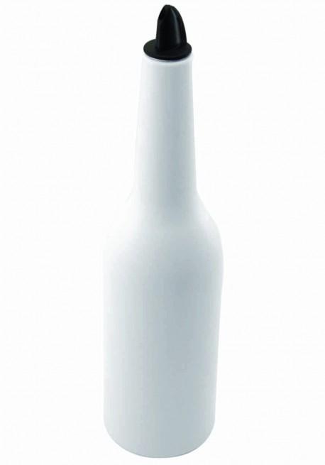Flair Bottle 750ml Bianca