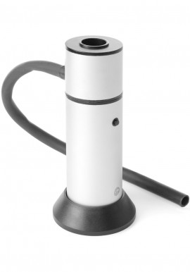 Portable Smoke Infuser