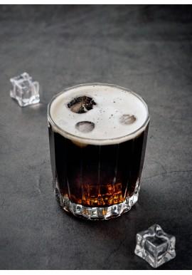 Mixology 27cl (6 pcs) Whisky Glass